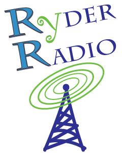 Ryder Radio