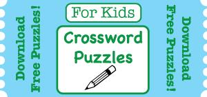 Go to Crossword Puzzles