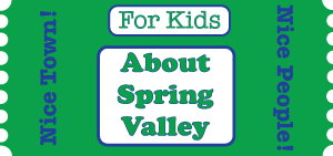 About Spring Valley