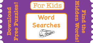 Go to Word Searches